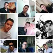 tatog69's profile photo
