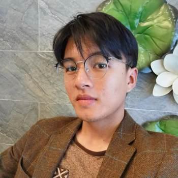 foye657_Guangdong_Singur_Domnul