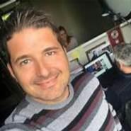 alfreddonald582875's profile photo