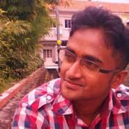 mizann463393's profile photo