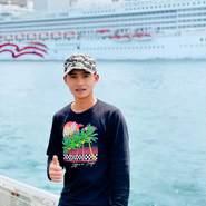 lehieu23506's profile photo