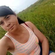 vlktopla10's profile photo