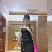 zidanew55789's profile photo