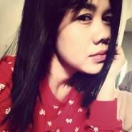 alyni547's profile photo