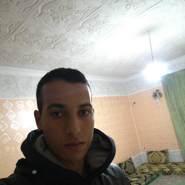 abdoua671856's profile photo