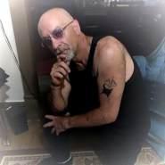garyc63's profile photo