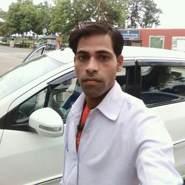 puranm499240's profile photo