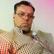 zabib36's profile photo