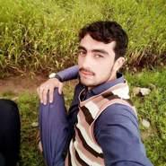 rahmanu905835's profile photo