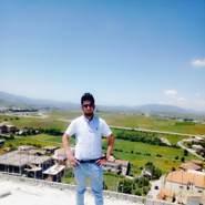 farisf416637's profile photo