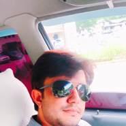 imranchoudhry3's profile photo
