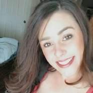 jeanne296710's profile photo