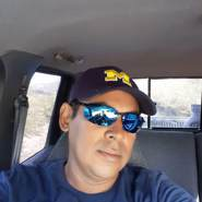 joseestrada80's profile photo