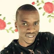 musae94's profile photo