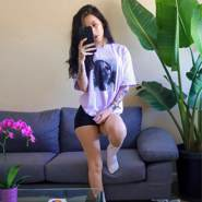 yourfuturwife's profile photo