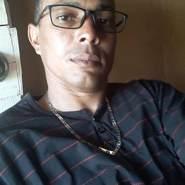 josee29151's profile photo