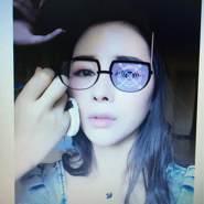 userkaxsy9416's profile photo