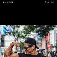 moatazm255442's profile photo