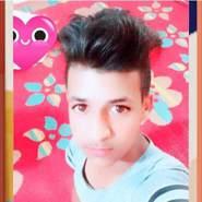 muqtadam85785's profile photo