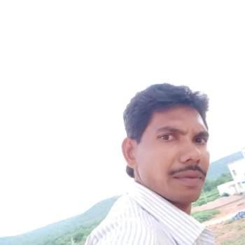tsivas508853_Andhra Pradesh_Single_Male
