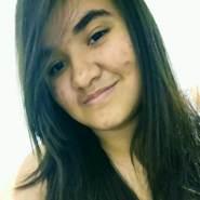 davinac721327's profile photo