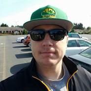 darrenmurphy66's profile photo