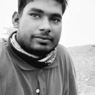 islams892988's profile photo