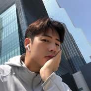 managerj's profile photo