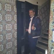 kadira629531's profile photo