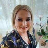 rosalbine's profile photo