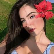 nour38513's profile photo