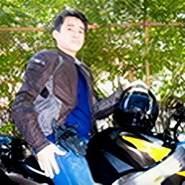nattapatrtangsatitpo's profile photo