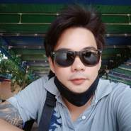 userveg9427's profile photo