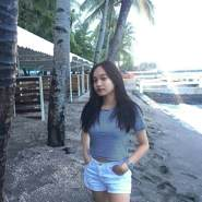 sarah176219's profile photo