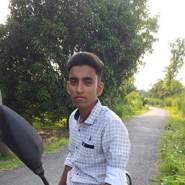 zaheduli712032's profile photo