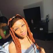 beatrice59555's profile photo