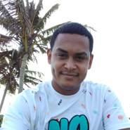 luis556324's profile photo