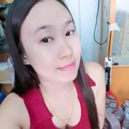 user_zd71926's profile photo