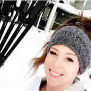 mary466789's profile photo