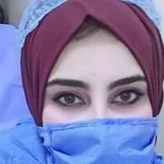 amoulala's profile photo