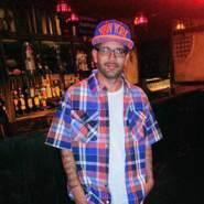 baezj08's profile photo