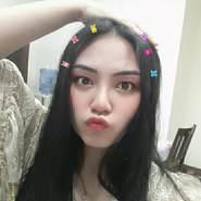 maryn2499's profile photo