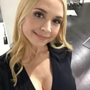 melidarose's profile photo