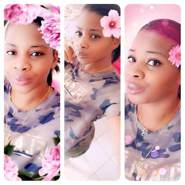 lawrenda385865's profile photo