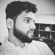 ghazanfara66256's profile photo