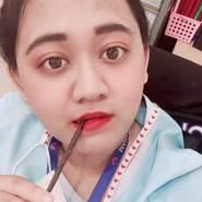 mahap04's profile photo