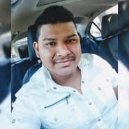 javierc634191's profile photo