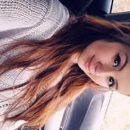 melisa267731's profile photo