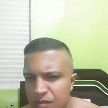 elviss67648_Sao Paulo_Kawaler/Panna_Mężczyzna