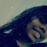 juliana172592's profile photo